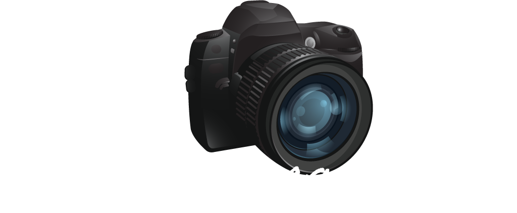 Picture This… Photography @ MarvsPhotography.com Logo