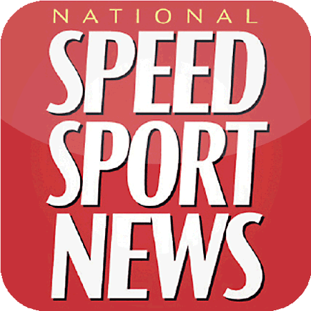 National Speed Sport News